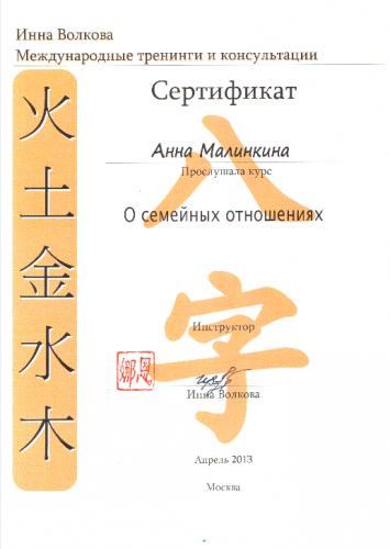 Йога Киев Инструктор Фэн-Шуй Метафизика Малинкина Цели